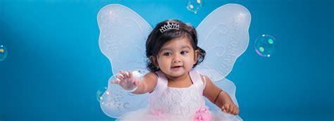 kids photography  born  baby portrait photographers