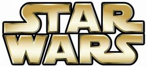 Disney and EA Sign Multi-Year Star Wars Games Deal ...