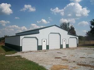 Garage Macon : home garages barns portable storage buildings sheds and carports ~ Gottalentnigeria.com Avis de Voitures