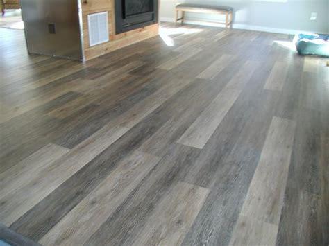 coretec vinyl flooring http www usfloorsllc product category coretec plus 7 plank
