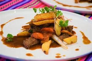 Peru cuisine, a taste of home - Trinidad and Tobago Newsday