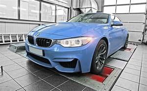 Bmw Chip Tuning Reviews : chiptuning bmw m4 cabrio ~ Jslefanu.com Haus und Dekorationen