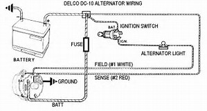 Hd wallpapers wiring light switch middle circuit diagram hd wallpapers wiring light switch middle circuit diagram asfbconference2016