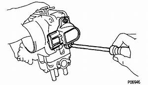 Throttle Position Sensor Adjustment  How Calibrate Or