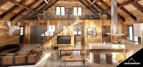 cuisine de chalet cuisine images about maison on chalets cuisine and plan