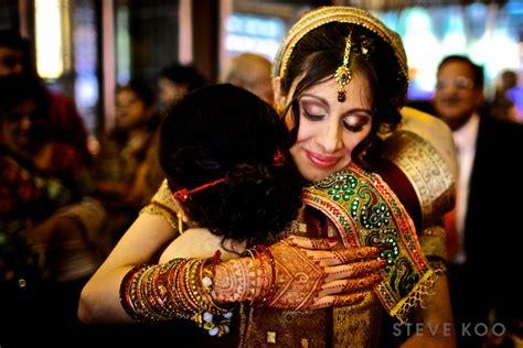chicago indian wedding priti  anoop   sheraton