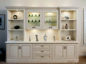 livingroom cabinets painted and glazed display cabinet traditional living room san francisco by expert