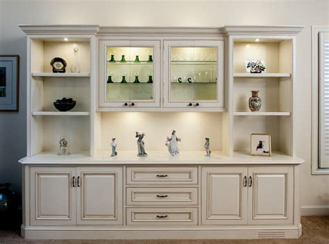 glass cabinets for living room painted and glazed display cabinet traditional living