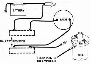 dixco tach wiring diagram google search rat rods With small coil vdo tach wiring