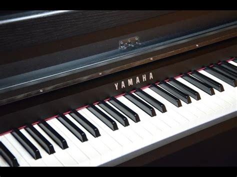 yamaha clp 585 yamaha clavinova clp 585 sound demo b 246 sendorfer imperial konzertfl 252 gel