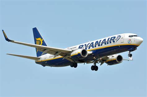 siege avion ryanair comment la maintenance des avions est réalisée dans