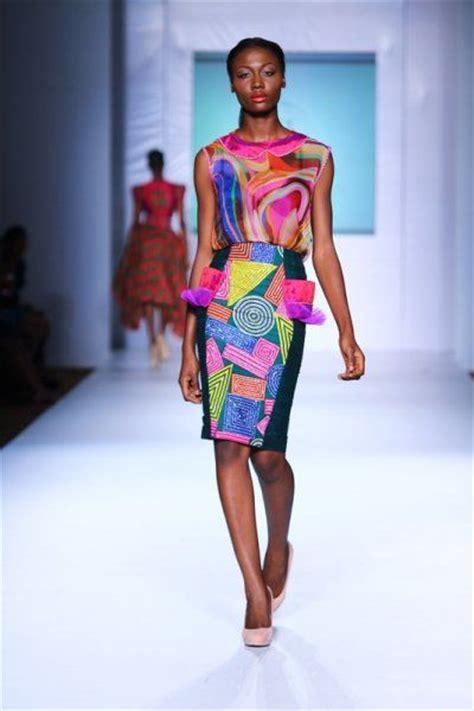 Robe Pagne Africain Robe En Pagne Africain Kitenge Dress Ankara Dress Inspired Fashion