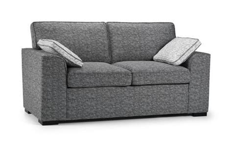 Sofa Beds Seattle by Seattle Formal Back Sofa Bed Kc Sofas