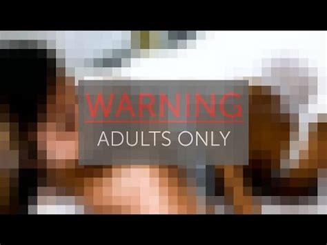 Gimana Nikita Mirzani Terkenal Vlog Aja Tanpa Busana