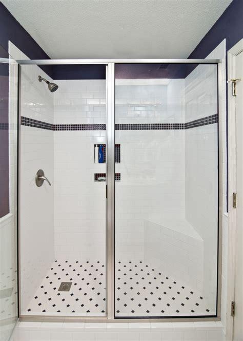 shower liners shower inserts  shower installation columbus