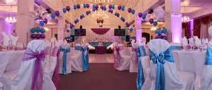 chiavari chair rental chicago wedding banquet decoration catering chicago linen