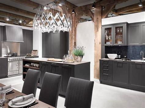 modern kitchens   contemporary kitchen designs
