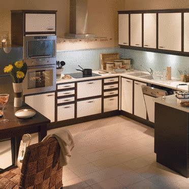 conforama plan de travail cuisine cuisines conforama des nouveautés aménagées très design