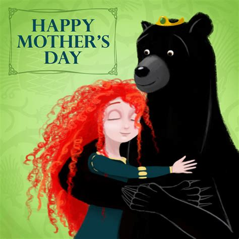 We did not find results for: Top 8 Disney Mother's Day Cards Sure to Warm Your Heart