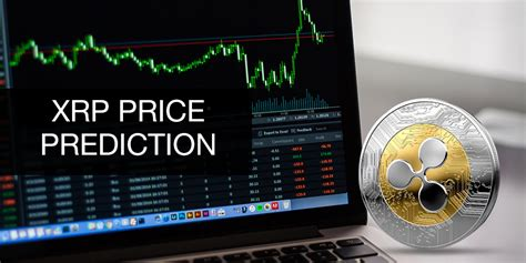 Meanwhile, digitalcoinprice xrp price prediction 2025 expects the asset's price to climb over the $1 mark and remain there for the whole year. Ripple Price Prediction 2019, 2020, 2025, 2030   XRP Price Prediction