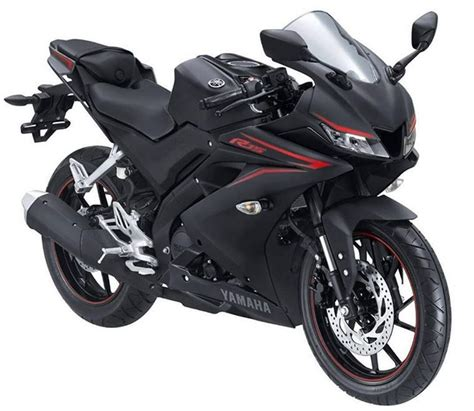 Yamaha Vixion R Image by New Yamaha R15 V3 India Launch Date Price Specs Images
