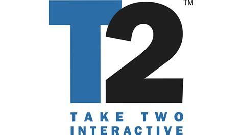 Q3 2013 Take-Two Interactive Software, Inc. Earnings ...