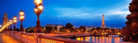 Paris Travel Guide - Paris Travel Tips | Backroads