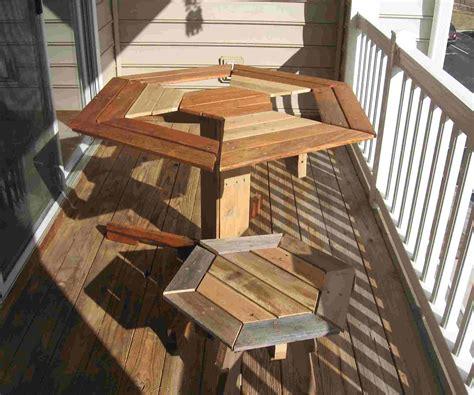 chambre palette bois chambre en bois de palette