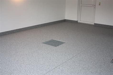 Garagenboden,bodenbelag Garagebelag,bodenbeschichtung