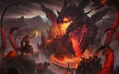 Warcraft Desktop Wallpapers Cool Blizzard Pixelstalk