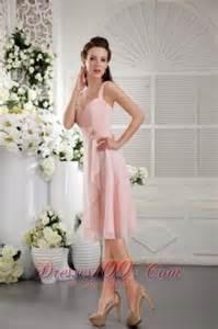 baby pink bridesmaid dresses light pink bridesmaid dresses baby pink bridesmaid dresses