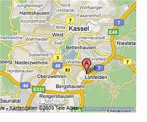 Ikea öffnungszeiten Kassel : ikea kassel ~ Markanthonyermac.com Haus und Dekorationen
