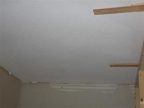 shower ceramic tile drywall ceramic tile advice