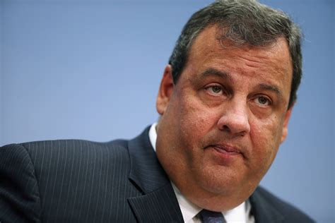 Why Gov Chris Christie's 'fairness Formula' Is Anything