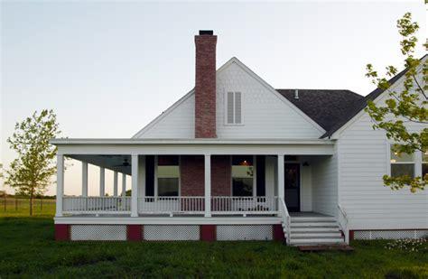 guest cottage floor plans rockin farmhouse w wrap around porch in 6 hq