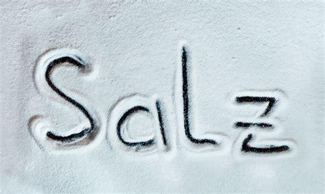Beste Spielothek In Salz () Finden