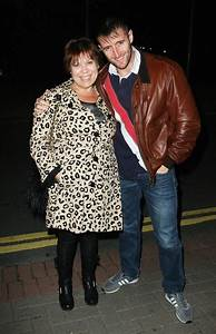 Tina Malone Reveals She39s Going To Be A Mum Again At 54