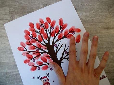 chambre bébé allemagne les 25 meilleures idées concernant peintures de feuilles