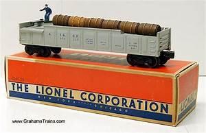 Great Savings On Lionel  Mth  Atlas