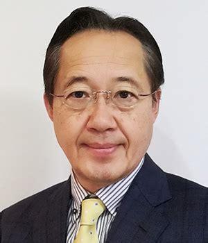 Kazuya Masu nominated as next Tokyo Tech president | Tokyo ...