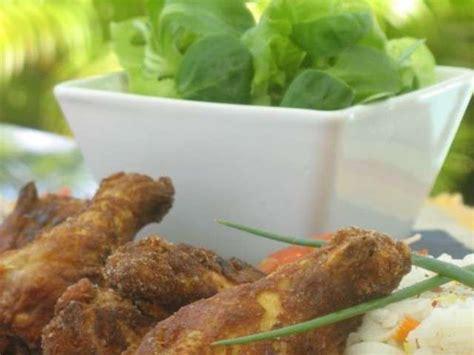 cuisine chinoise poulet croustillant recettes de recette chinoise