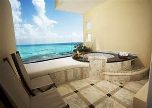 belle chambre avec jacuzzi privatif 40 idees romantiques With hotel strasbourg jacuzzi dans chambre