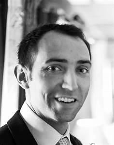 Dr Jonathan Pearson-stuttard