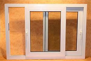 Schiebefenster Für Balkon : schiebefenster kunststoff kretzschmar bauelemente ~ Whattoseeinmadrid.com Haus und Dekorationen