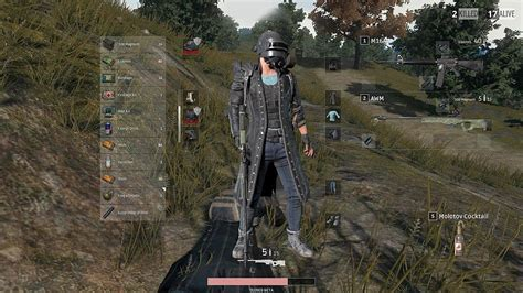 Play Playerunknown's Battlegrounds Online