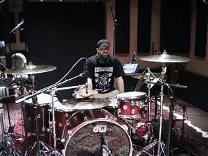 Drum Works Lesson Studio