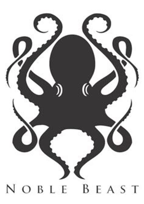 free free kraken cliparts download free clip art free clip art clipart library