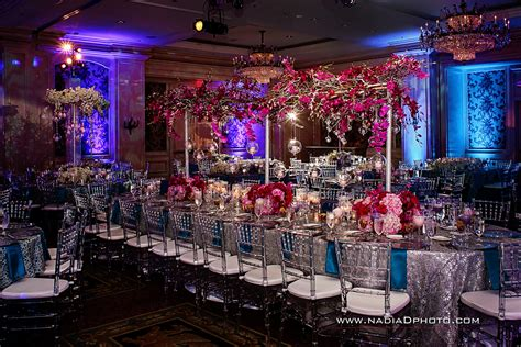 lawson event rentals lawson event rentals offers quality