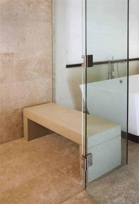 Accessories Amazing Shower Bench For Bathroom Accessories