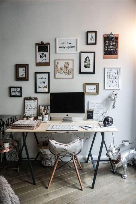 bureau de contr e 17 meilleures idées à propos de bureaux sur